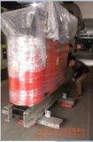 杭州电力电缆线回收