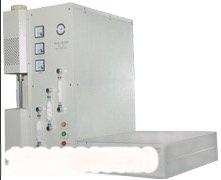 碳硫分析仪用途