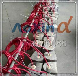 重庆福建南京燃气管道用镁合金牺牲阳极