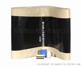 陕西山西天然气管道防腐热收缩套丨3PE热缩套