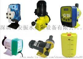 電磁隔膜泵/數顯小黃泵/磁力泵/機械泵