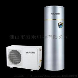 云南 迪庆州 香格里拉县校、学员工宿舍热水工程、热水方案、热水设备