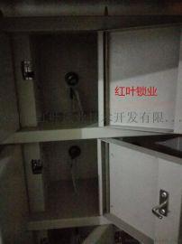供应桑拿浴室柜锁,智能储物柜锁