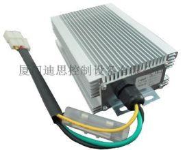 非隔离 36V转12V 30A NQZB300-036-012C直流转换器