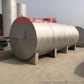 供应20立方玻璃钢储罐,出售玻璃钢储罐,质量保证
