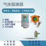 气体探测器 可燃气体检测器  气体报警仪可燃气体检测仪报警器