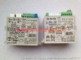 PT-3D-J模組 智慧數控電動執行器控制板