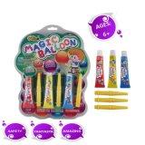 外贸出口 泡泡胶,快乐太空气球吹波胶,厂家批发 泡泡玩具