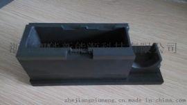厂家直销 石墨发热体 石墨制品冶炼设备配件碳素材料