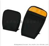 环保料600D牛津布工具袋