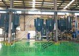 煤粉管鏈式輸送機、管鏈提升機規格齊全
