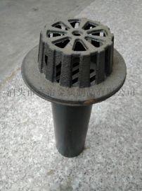 87雨水鬥雨水鬥生產廠家直銷