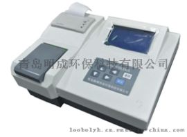 MC-100 COD測定儀