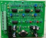 WLKOC充電板