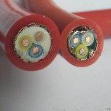 CC-Link連接電纜_cc-link專用電纜