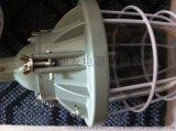 BCD-200隔爆型防爆照明灯