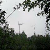 併網風力發電機20千瓦風光互補小型