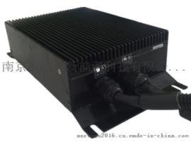 安潤樸新能源物流車 DC/DC轉換器 1KW