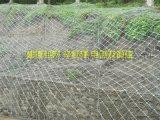 gps2型邊坡防護網