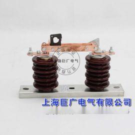 巨广电气GW9-10/630a户外高压隔离开关
