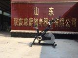 直供健身房商用史帝飛動感單車室內健身自行車