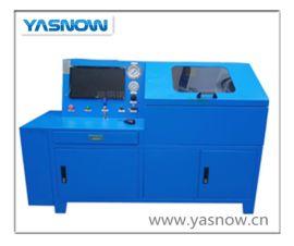 便携式高压水压试验机 耐压试验机0-50MPA