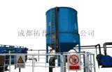 TPEC 电絮凝系统