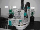 瑞士炭黑吸碘值全國自動炭黑吸碘儀實驗室設備