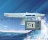 供应船用HX-6000型卫星电磁罗经厂家