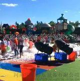 舞臺泡沫機噴射式泡沫機水上樂園泡沫機泡泡機