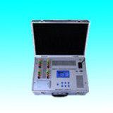三通道助磁變壓器直流電阻測試儀,直流電阻速測儀