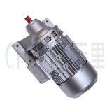 WB100-LD/WD微擺減速機 貨期快 質量可靠