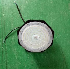 冷锻UFO工矿灯LED工矿灯LED厂房灯200W