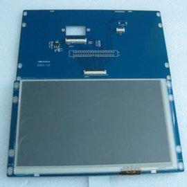 全新群创7寸TN83液晶TFT电阻触摸屏适用天嵌嵌入式开发板