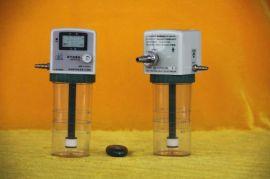 氧气流量表(LYX-10型)