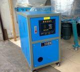 油式6KW模具加热机(油式)