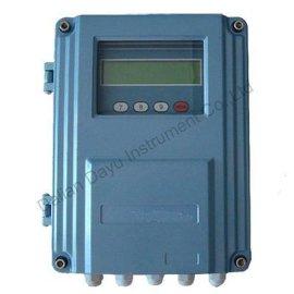 TDS-100F系列固定分体式超声波流量计(壁挂式/防爆式/盘装式)