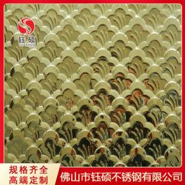 紫铜不锈钢价格_201不锈钢黄金哑光板