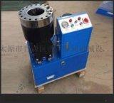 河北滄州市有痕鋼管縮管機螺旋焊管鋼管便宜