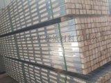 河北峻佑钢木龙骨生产厂家