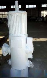 晟成品质不凡功能齐全经久耐用的5kw水平轴风力发电机