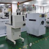 供应层叠式送板机ZS-460 smt上板机