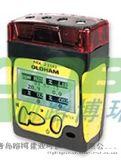 路博进口MX2100多种气  测仪