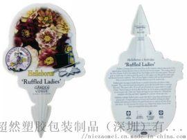 深圳厂家PP合成纸-吊牌标签专用超然PP合成纸
