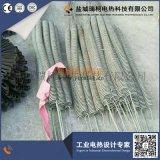 【盐城瑞柯电热】高温电热丝,铁铬铝高温电炉丝