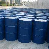 晟达现货三乙醇胺工业级 97%含量三乙醇胺一桶起批