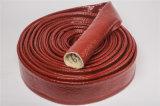 高温防火套管,保温套管,防火套管