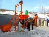 鬥式垂直提升機設備/動物屍體提升機生產廠家