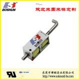 充电枪电磁锁 BS-K0730S-15