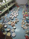 五彩卡通陶瓷餐具礼品陶瓷